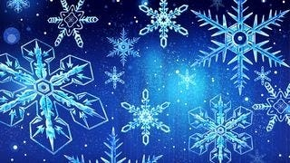 snowflakes-wallpaper-collection-series-one-11