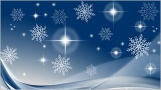 snowflakes-wallpaper-collection-series-one-12