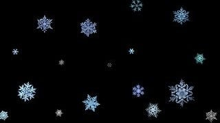 snowflakes-wallpaper-collection-series-one-13