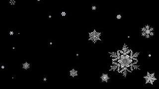 snowflakes-wallpaper-collection-series-one-14