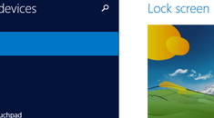 The Top 12 PC Settings in Windows 8.1 You Should Know