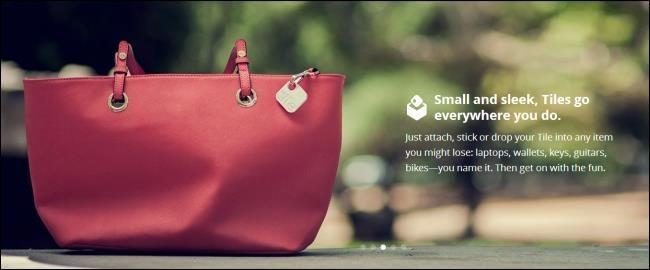 tile-bluetooth-le-smart-tags