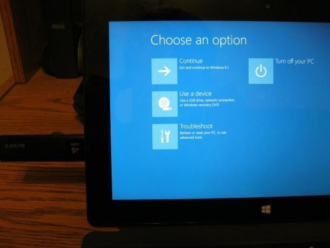 windows-8-uefi-choose-boot-device