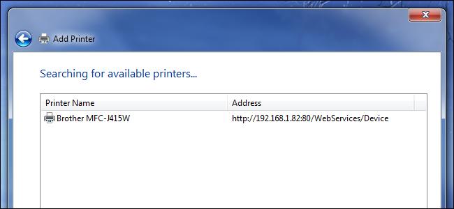 Wireless Printing Explained: AirPrint, Google Cloud Print, iPrint
