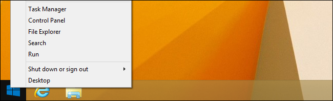 windows-key-plus-x-on-windows-8.1
