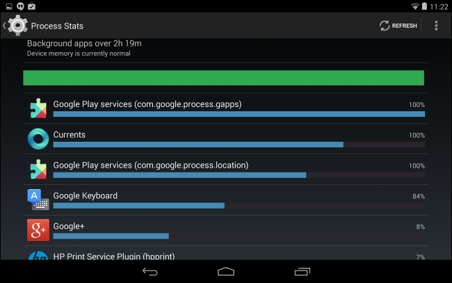 android-developer-options-process-stats