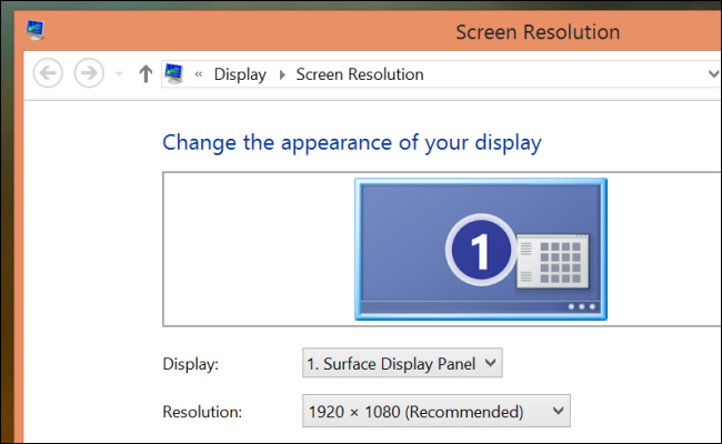 screen-resolution