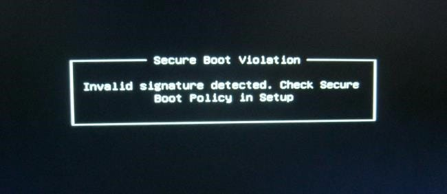 secure-boot-violation-invalid-signature-detected