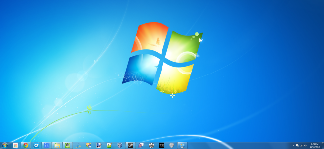 windows-7-desktop
