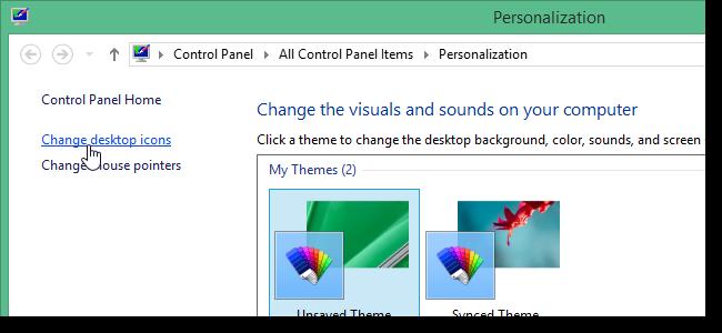 02_clicking_change_desktop_icons