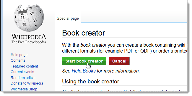 03_clicking_start_book_creator