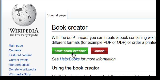 03_clicking_start_book_creator