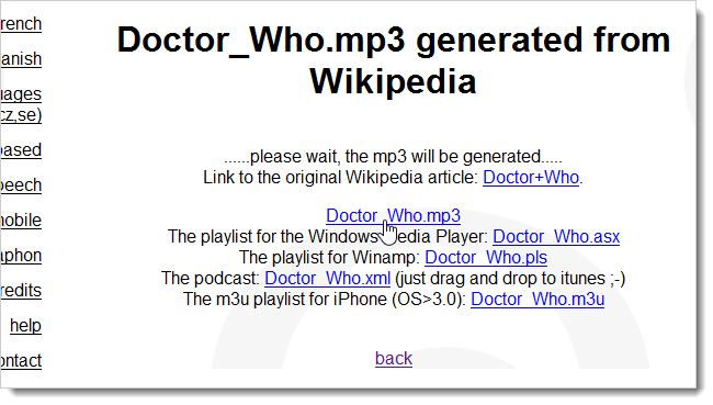 03_mp3_generated