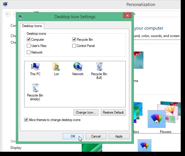 03_selecting_computer