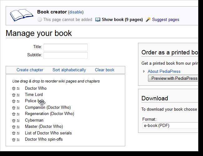 09_reordering_book
