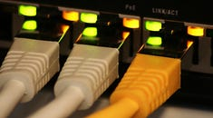 How to Force Your PC to Keep Its Private IP Address