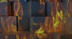 The Beginner's Guide to iptables, the Linux Firewall