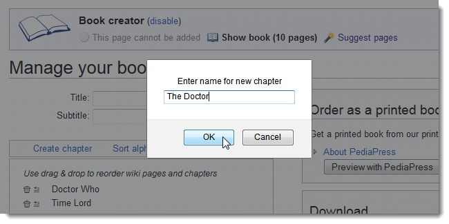 11_naming_chapter