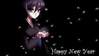 new-years-2014-wallpaper-collection-bonus-edition-02