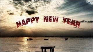 new-years-2014-wallpaper-collection-bonus-edition-08