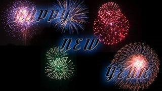 new-years-2014-wallpaper-collection-bonus-edition-10