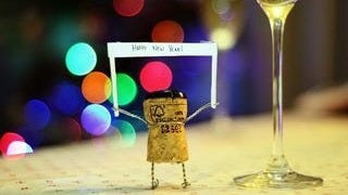 new-years-2014-wallpaper-collection-bonus-edition-14