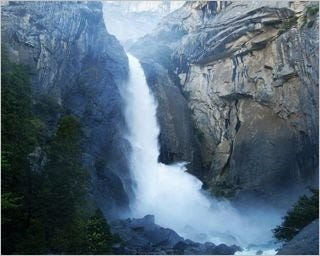 waterfalls-wallpaper-collection-for-nexus-seven-series-one-01