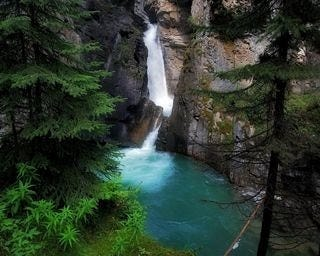waterfalls-wallpaper-collection-for-nexus-seven-series-one-02