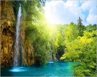 waterfalls-wallpaper-collection-for-nexus-seven-series-one-04
