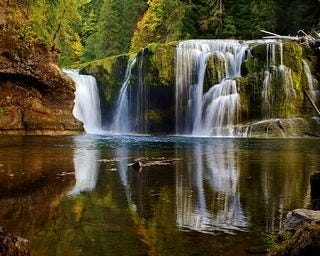 waterfalls-wallpaper-collection-for-nexus-seven-series-one-11