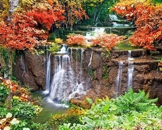 waterfalls-wallpaper-collection-for-nexus-seven-series-one-12