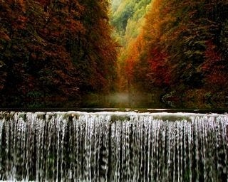 waterfalls-wallpaper-collection-for-nexus-seven-series-one-14