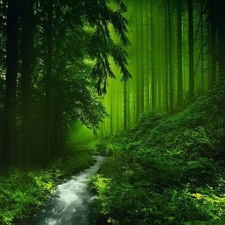 through-the-woods-wallpaper-collection-for-ipad-series-one-01