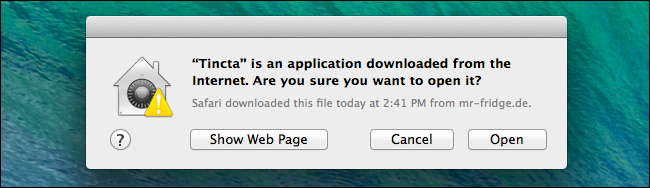 mac-application-downloaded-from-the-internet-warning