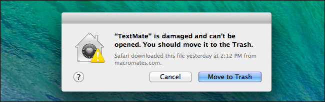 mac-gatekeeper-damaged-move-to-trash