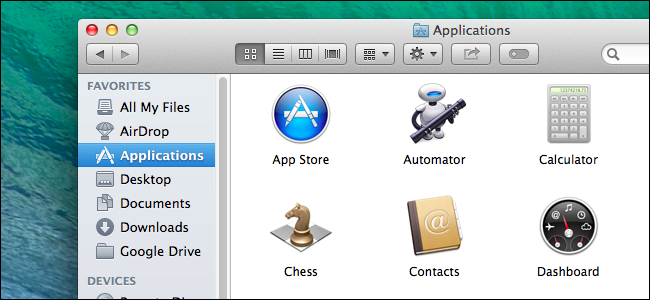 mac-applications-folder[4]