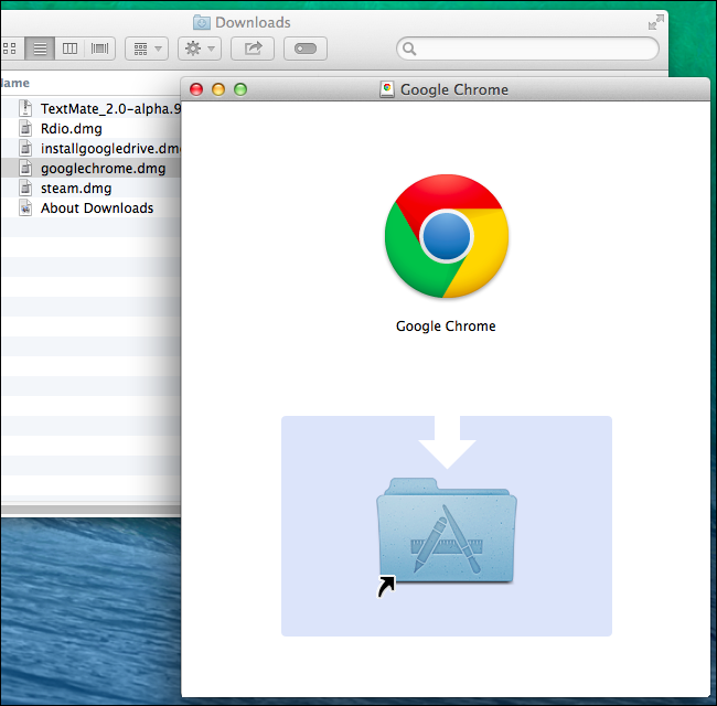 How to Install Applications On a Mac: Everything You Need to