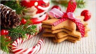 christmas-2013-wallpaper-collection-bonus-edition-05