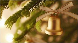 christmas-2013-wallpaper-collection-bonus-edition-08