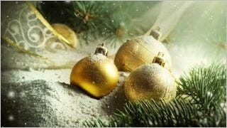 christmas-2013-wallpaper-collection-bonus-edition-09