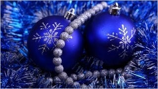 christmas-2013-wallpaper-collection-bonus-edition-10
