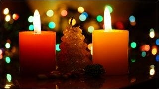 christmas-2013-wallpaper-collection-bonus-edition-12
