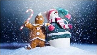 christmas-2013-wallpaper-collection-bonus-edition-14