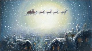 christmas-2013-wallpaper-collection-bonus-edition-15