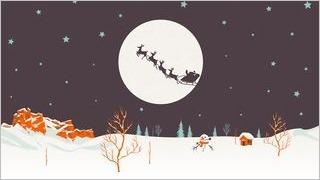 christmas-2013-wallpaper-collection-bonus-edition-16