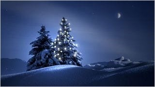 christmas-2013-wallpaper-collection-bonus-edition-19