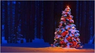 christmas-2013-wallpaper-collection-bonus-edition-20