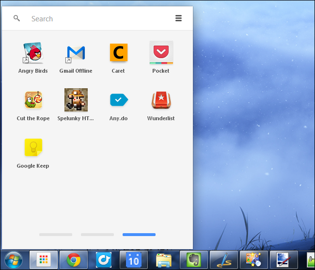 chrome-app-launcher-for-windows