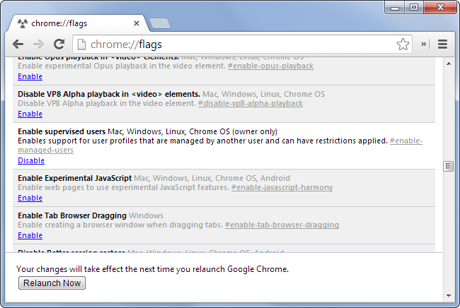 chrome-enable-supervised-users-beta-flag[4]