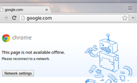 How to Work Offline on a Chromebook